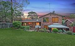 10 Chadley Court, Cherrybrook NSW