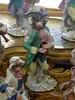 Petit Palais - Musee des Beaux-Arts de la Ville de Paris (Sheepdog Rex) Tags: bagpipes bagpiper petitpalais museedesbeauxartsdelavilledeparis