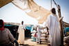 Goz Amir_refugee_camp_sudanese_refugees_in_Chad-118 (By journalists for journalists) Tags: koukou regiondesila chad