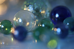 got the marble blues (photos4dreams) Tags: spiele spiel spielzeug murmeln marbles glass glas blue blau glasmurmelsammler murmel marble klicker photos4dreams photos4dreamz p4d glasmurmel fingertips finger themarblecollector ceciliaahern book read buch gelesen