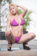 DSC_0624-Edit (kamerakasinopro (NO 30/60 GROUPS)) Tags: kamerakasino angelescity philippines women woman model modellife modelmayhem beautiful gorgeous filipina filipino maganda eyes skin nikon tamron profoto