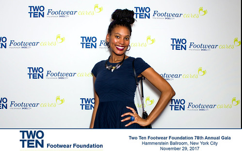 """2017 Annual Gala Photo Booth • <a style=""""font-size:0.8em;"""" href=""""http://www.flickr.com/photos/45709694@N06/23900116857/"""" target=""""_blank"""">View on Flickr</a>"""