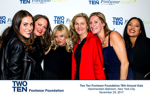 "2017 Annual Gala Photo Booth • <a style=""font-size:0.8em;"" href=""http://www.flickr.com/photos/45709694@N06/23900140037/"" target=""_blank"">View on Flickr</a>"