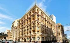 39/181 Clarence Street, Sydney NSW