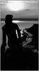 Silhouetten (9)sw (fotokunst_kunstfoto) Tags: silhouette silhouett silhouetten schattenbilder umriss kontur konturen schattenriss