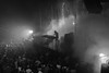Ben Frost (meltrome) Tags: benfrost electronic soundscape leguesswho utrecht lgw17 blackandwhite fujifilm