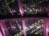 Tokyo Skytree (El Alcalde de l'Antartida) Tags: metropolis urban cityscape panorama nocturnal skyline sky horizon distance lights tokyo japan nihon japanese city skytree tower window altitude height observatory tokyotower grid view glass glow megalopoli metropoli citta luci finestra orizzonte notturno notte illuminazione giappone torre osservatorio altezza sumida structure panoramic veduta modern