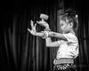 Mekong Kampuchea Kids Project (Dominique Schreckling) Tags: 2017 asia cambodia kampongsiemdistrict kampongchamprovince kh