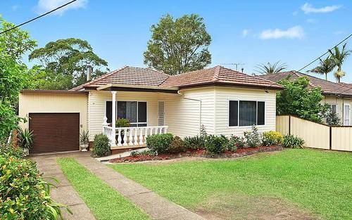 49 Angus Cr, Yagoona NSW 2199