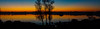 14-03-13 pan zarr sonauf dsc00146-1 (u ki11 ulrich kracke) Tags: panorama sonnenaufgang zarrentin wideangle crazytuesdaytheme 7dwf horizont