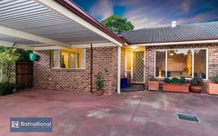 8A Monti Place, North Richmond NSW