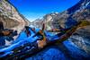 Berchtesgaden-6671 (martin.specht82) Tags: 2017 berchtesgaden berge dezember königssee winter