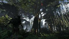 Tom Clancy's Ghost Recon  Wildlands Super-Resolution 2017.12.14 - 14.58.34.79 (ScratMan600) Tags: tom clancys ghost recon wildlands caimanes