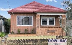 99 Dunbar Street, Stockton NSW