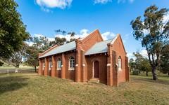 98 Downside - Shepherds Siding Road, Downside NSW