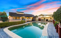 15 Morley Court, Baulkham Hills NSW