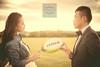 紐西蘭海外婚紗-視覺流感攝影-中和-台北  WEI_8821_ts (視覺流感婚紗攝影工作室-中和-台北) Tags: 橄欖球 紐西蘭 婚紗攝影 海外 nealparl 婚禮 自助 weddingphotography nz
