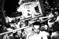 R0024284 (kenny_nhl) Tags: ricoh road grd grdiv grd4 provoke street streetphotography snap shot shadow scene surreal streephotography visual 28mm monochrome malaysia life light black blackwhite bw blackandwhite night dark photo people photography explore explored city