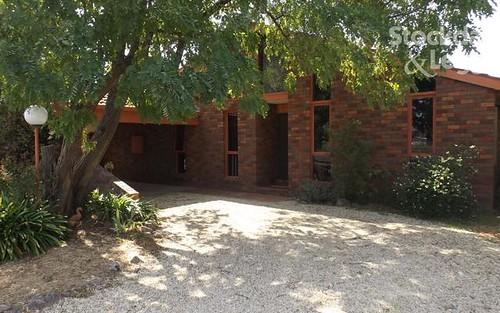 216 Hume Street, Corowa NSW