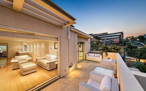 3/84 Dudley St, Coogee NSW 2034