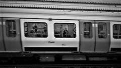 WP_20171112_008 (olivieri_paolo) Tags: supershots london tube people underground