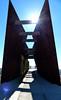 Miners memorial (Jules Hawk) Tags: memorial minersmemorial brokenhill nsw australia mininghistory