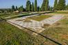 Italica (ancient city) (antonskrobotov) Tags: spain andalusia italica santiponce ancient ancientcity romanempire mosaic