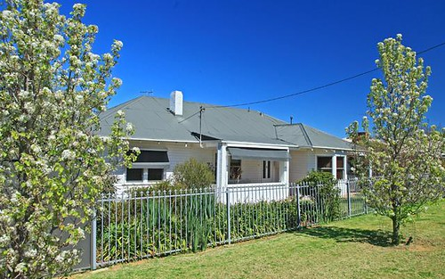 11 Birdwood Street, Corowa NSW