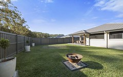 2 Waterways Drive, Sandy Beach NSW