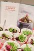 LS1495_0017 (NFU pics) Tags: winner countryside nfu cooking recipebook britishfood foodbloggers recipes countrysidekitchen