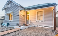 2 Hogue St, Maryville NSW
