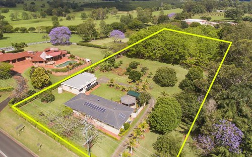 76 Wardell Rd, Alstonville NSW 2477