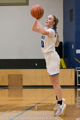 GBB Valley Cath at Blanchet 12.1.17-12