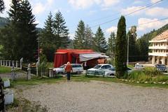 IMG_0667 (tecumseh1967) Tags: 2016 borsa hotel hotelcerbul rotel rumänien rollendehotel