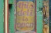 This Deli Is Open --- New Orleans (forestforthetress) Tags: neworleans text letters message words omot nikon door restaurant food eat