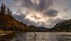 The Lake. (Tony Brierton) Tags: cowicklow glendalough