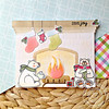 Fireplace Notepad Franci-Blog1 (fridayfinally) Tags: sunnystudio sunnystudiostamps fireplace playfulpolarbears playfulpolarbearsdies fireplaceshapeddies bears bear happiness dryembossing copicmarkers copic cutebackground critters copics cute clearstamps crittersparty celebrate cardmaking coloring cleanandsimplecard colorful cutecouple cutescene card christmascard christmas cuties christmastime christmasdecor christmastree chocolates cozy plaidbackground plaid distressink whitegelpen winkofstella stocking scarf handmadecard handmade joy blissfulbaking gleefulreindeer notepad notebook