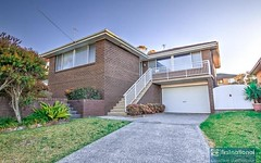 134 The Kingsway Street, Barrack Heights NSW