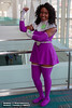 2017-10-29-LACC-111 (Robert T Photography) Tags: roberttorres robertt robert torres roberttphotography serrota serrotatauren canon losangelesconventioncenter stanleeslosangelescomiccon stanleeslosangelescomiccon2017 lacc comikaze comikazeexpo comikaze2017 cosplay dccomics dc starfire