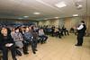 DSC_1471 (UNDP in Ukraine) Tags: donbas donetskregion business undpukraine undp enterpreneurship meeting kramatorsk sme bigstoriesaboutsmallbusiness smallbusinessgrant discussion