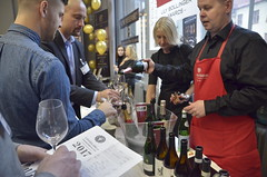 "SommDag 2017 • <a style=""font-size:0.8em;"" href=""http://www.flickr.com/photos/131723865@N08/25008537638/"" target=""_blank"">View on Flickr</a>"