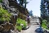 Jackson Hole 1707-1206.jpg (DevonshireMedia) Tags: wyoming jacksonhole travel 2017 grandtetons hike hiking tetons