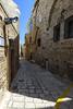 Jaffa (Fil.ippo) Tags: jaffa israel israele oldtown cobblestone selciato acciottolato filippo filippobianchi d610 nikon telaviv building casa abitazione pietra rock travel