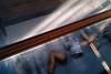IMAG0696 [ps] - Price List (Anyhoo) Tags: anyhoo photobyanyhoo england uk wattsgallery compton surrey sculpture art statue reflection cast arm leg torso model