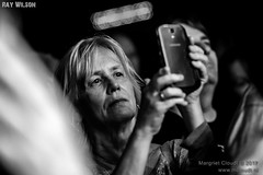 mcloudt.nl-201711RWilsonPbl-IMG_9044-1