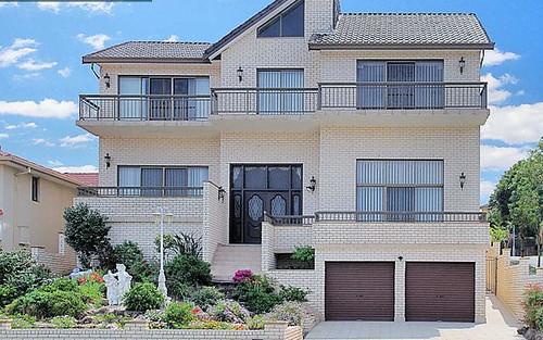 31 McCarthy St, Fairfield West NSW 2165