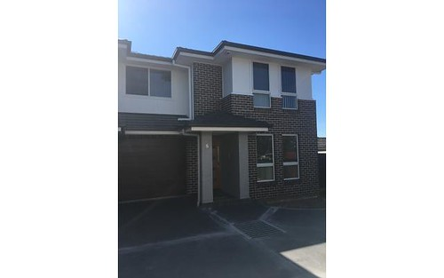 42-44 Webster Rd, Lurnea NSW