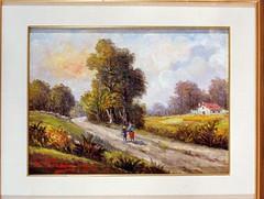 paesaggiocampestre_1996