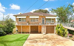 3 Bayview Road, Peakhurst Heights NSW
