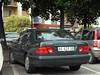 Mercedes W210 E 200 Elegance 1998 (LorenzoSSC) Tags: mercedes w210 e 200 elegance 1998